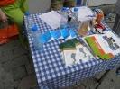 4. Pješački dan Kotor - Lovćen - Kotor 7.okt.2012._12