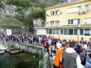 4. Pješački dan Kotor - Lovćen - Kotor 7.okt.2012._13