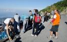 4. Pješački dan Kotor - Lovćen - Kotor 7.okt.2012._17