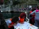 4. Pješački dan Kotor - Lovćen - Kotor 7.okt.2012._21