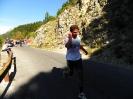 4. Pješački dan Kotor - Lovćen - Kotor 7.okt.2012._23