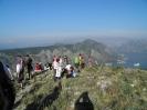 4. Pješački dan Kotor - Lovćen - Kotor 7.okt.2012._24
