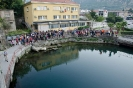 4. Pješački dan Kotor - Lovćen - Kotor 7.okt.2012._29