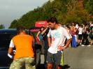 4. Pješački dan Kotor - Lovćen - Kotor 7.okt.2012.