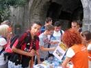 4. Pješački dan Kotor - Lovćen - Kotor 7.okt.2012._38