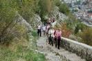 4. Pješački dan Kotor - Lovćen - Kotor 7.okt.2012._41