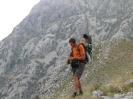 4. Pješački dan Kotor - Lovćen - Kotor 7.okt.2012._43