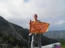4. Pješački dan Kotor - Lovćen - Kotor 7.okt.2012._46
