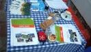 4. Pješački dan Kotor - Lovćen - Kotor 7.okt.2012._5