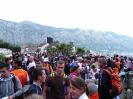 4. Pješački dan Kotor - Lovćen - Kotor 7.okt.2012._7