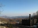 Cetinje-Kotor
