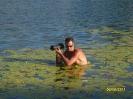 Dani Gorice i Vjeverice na Bukumirskom jezeru 05-07. 08.2011 god
