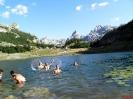 Dani Gorice i Vjeverice na Bukumirskom jezeru 05-07. 08.2011 god_13