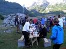 Dani Gorice i Vjeverice na Bukumirskom jezeru 05-07. 08.2011 god_3