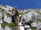 Dani Gorice i Vjeverice na Bukumirskom jezeru 05-07. 08.2011 god_9