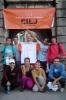 Maraton Kotor-Lovćen-Kotor 2010