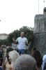 Maraton Kotor-Lovćen-Kotor 2011